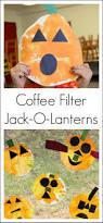 17 best images about preschool pumpkin on pinterest pumpkin