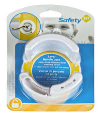 baby proofing safety gates and child safety locks at walmart