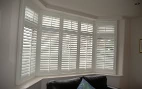 Roof Window Blinds Cheapest Velux Window Blind Uk Bay Vertical Blinds Roof Windowsuppliers
