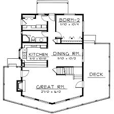Beach Cabin Plans 117 Best Chalet Images On Pinterest Architecture Small House