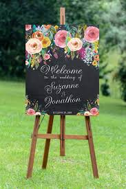 Chalkboard Wedding Sayings Best 25 Chalkboard Wedding Signs Ideas On Pinterest Wedding