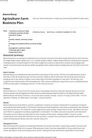 free basic business plan template to download sample pdf outline