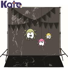 halloween photo backdrop compare prices on spider photography online shopping buy low