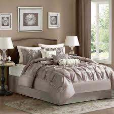 bedroom luxury pattern wayfair comforters for comfortable bed
