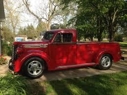 Vintage Ford Truck Exhaust - antique trucks cool mccool u0027s garage