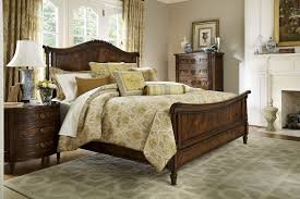 bedroom adorable amish country furniture rustic bedroom