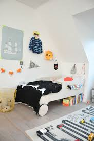 toddler bedroom ideas fun toddler room ideas petit u0026 small