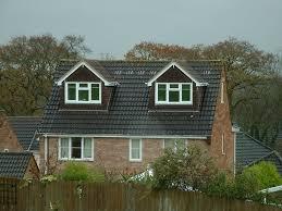 Define Dormers Dormer Roofs U0026