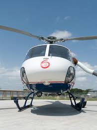 Oklahoma Travel Air images Will congress bring sky high air ambulance bills down to earth kosu jpg