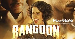 rangoon full movie watch online and download 2017 hd movies