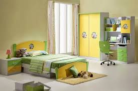 Cheap Childrens Bedroom Furniture by Kids Bedroom Sets Bedroom And Bathroom Ideas