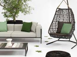 Outdoor Coffee Table Set Outdoor Furniture Outdoor Coffee Table Webofrelatedness Wooden