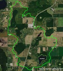 Wisconsin Dnr Lake Maps by Carstens Lake U2013 Manitowoc County Lakes Association