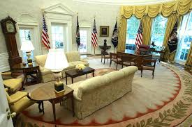 oval office layout office design oval office furniture 2012 oval office inspiration