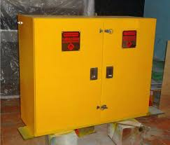 flammable storage cabinet grounding requirements flammable storage cabinet amazon requirements nfpa liquid