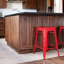 rona kitchen islands rona kitchen islands home design inspiration