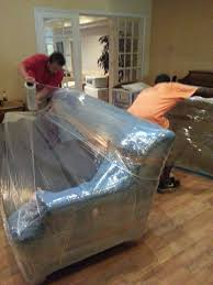 Best Way To Protect Hardwood Floors From Furniture by Stretch Wrap Is A Great Way To Protect Furniture From Stains And