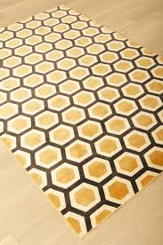 Sams Area Rugs by Honeycomb Rug Roselawnlutheran