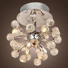 Discount Chandelier Lamp Shades Charming Discount Lamp Shades Fancy Lights Combined Fabric And