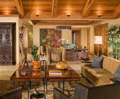 interior design hawaiian style hawaii interior designers www napma net