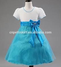 children maxi dress children maxi dress suppliers and