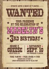 western party invitations badbrya com