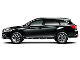 2017 subaru outback 2 5i limited black 2017 outback limited price best new cars for 2018