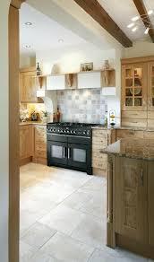 küche möbel küchenmöbel bilder ideen couchstyle
