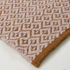 come lavare i tappeti come pulire il tappeto arredaclick