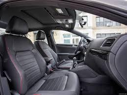 volkswagen jetta 2015 interior vw emissions scandal page 13 oneplus forums
