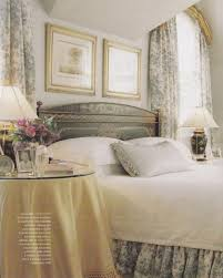 Images Of French Country Bedrooms Awesome 30 French Country Bedroom Designs Design Decoration Of