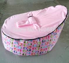 bean bag chairs for toddlers u2013 sharedmission me