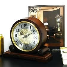 antique table ls ebay antique table clock laptopsmartphone info