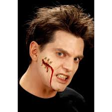 halloween face paint kits halloween special effects all you