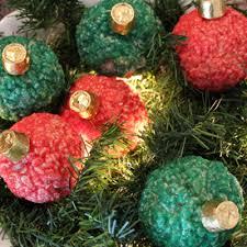 Christmas Treats Christmas Treats For Kids Ideas To Bake And Share Mommysavers