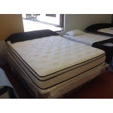 Rivers Edge Bedroom Furniture Athens Winterville Clarke County Mattresses And Bedding