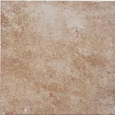 Tile Decor Store Importance Of Ceramic Floor Tile And Carpet 7 Loversiq