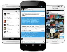 sms apps for android sms tracker with phone number