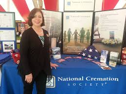 national cremation society national cremation society of bloomfield national cremation
