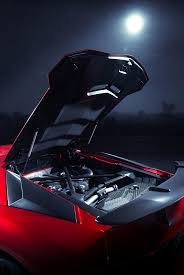 lamborghini egoista batmobile 413 best lamborghini images on pinterest car cool cars and cars