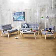 Latest Wooden Sofa Designs The 25 Best Wooden Sofa Set Ideas On Pinterest Wooden Sofa
