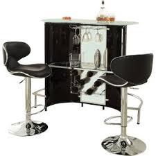Wine Bar Table Modern Wine Bar Cabinets Allmodern