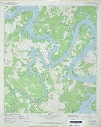 Maps Bend Oregon by