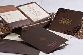 Malay Wedding Invitation Cards Singapore Wedding Invitation Card Printing Singapore Broprahshow