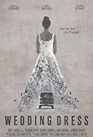 wedding dress imdb wedding dress 2015 imdb