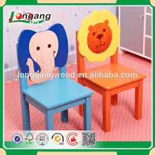 Walmart Study Desk Children Study Table And Chair Children Study Table And Chair