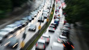 Baden Fm Verkehr Digitaler Radioempfang Dab Technik Der Zukunft Impuls Swr2