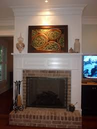 raised hearth fireplace amazing with fireplace on pinterest hearth