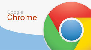 chrome apk rolls out chrome apk version 54 0 2840 8