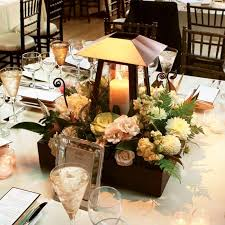 Wooden Centerpiece Boxes by 10 Best Wooden Box Centerpieces Images On Pinterest Marriage
